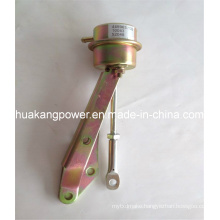 Turbo Wastegate Actuator for Hx30W