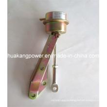 Привод Turbo Wastegate для Hx30W