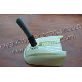 vacuum cleaner mould,vacuum cleaner accessories mould,home appliances mould