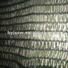 raschel shading net