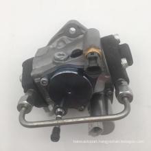 Auto Engine part for Hilux 2KD KUN15 KUN25 fuel injection pump 22100-30090  294000-0360 07J 00274