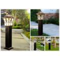 24W New Design Light para iluminação de gramado ou Apartmentor