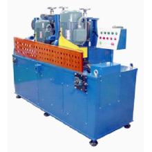Máquina de moedura multifuncional (SJ622B)
