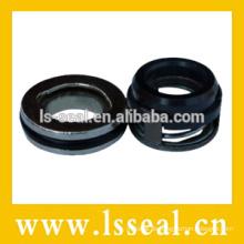 Leicht bedienbare Gleitringdichtung HF-SD709 für Automobile