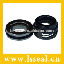 Easily operated mechanical shaft seal HF-SD709 for automobile