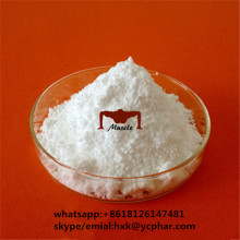 99% Purity Sex Enhancer Powder Crepis Base/Huanyang Alkali