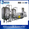RO Water Treatment System/Pure Water System (RO-10)