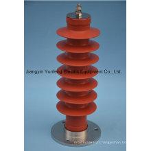 Parafoudre d'oxyde métallique pour Protection de gaine de câble