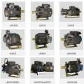 Alta qualidade OEM rexroth bomba hidráulica para venda