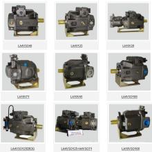 Hochwertige OEM Rexroth Hydraulikpumpe zum Verkauf