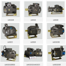 high quality OEM rexroth hydraulic pump for sale