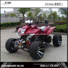 Großhandel ATV China EEC Quad für Verkauf 3 Räder