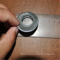 Mehrschicht-Maschendraht-Metallfilterblatt-Filter-Scheibe