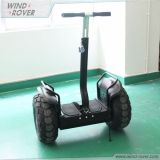 Wind Rover V4+ Lithium Battery Amphibious Vehicles for Sale