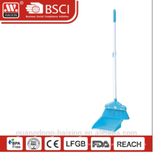 Haixing household plastic dustpan sets