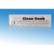 Alcohol Cleaning Swabs,99.9% Isopropyl Alcohol