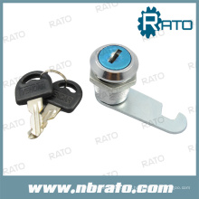 16/20/25 / 30mm Móveis Gancho Cam Lock