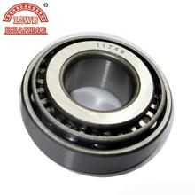 Precision Taper Roller Bearing (32307)