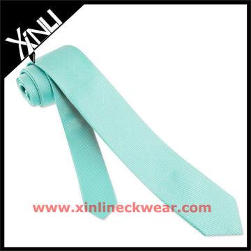 Skinny Korea Cravates en soie
