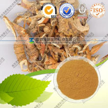 White Mulberry Root-Bark Extract
