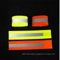 Reflective aramid tape/ Reflective aramid fiber/ Reflective aramid rope