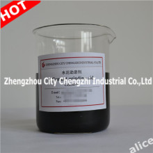 High Efficiency Grinding Additive for Cement Making
