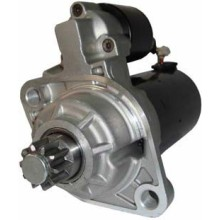 BOSCH STARTER NO.0001-123-015 for VW AUDI