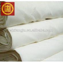 pocket net fabric