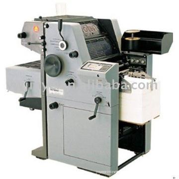 Offset press YK1800E