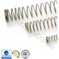 Resortes de compresión del embrague automático en espiral / forma espiral