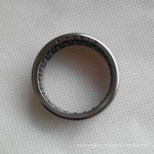 Drawn Cup Needle Roller Bearing with Cage HK3012