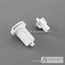 High roller blind bracket and clutch components China factory wholesale