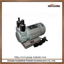 220V Horizontal oil-free vacuum pump