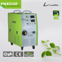 Professional IGBT Inverter MIG Welder with Ce Certificate (MIG-200R/250R/270R)