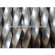 High Tensile Export Reinforcing Steel Bar by Puersen