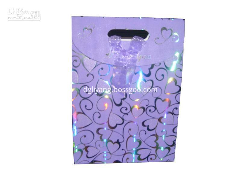 paper bag b_290881798033026_00