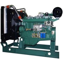 Wuxi Power, Wd145tad33L Motor für Generator 339kw