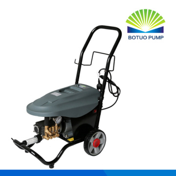 HOBBY HIGH PRESSURE WASHER 1100 PSI 80 BAR