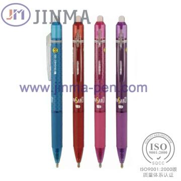 Die Promotiom Gifs Löschbaren Stift Jm-E004