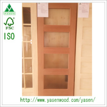 Sepele Composite Interior Door Slab