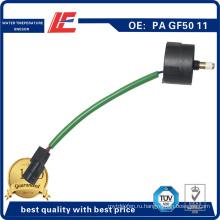 Датчик топливного фильтра Датчик дизельного фильтра PA Gf50 11033