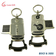 Gun Bottle Opener for Gift