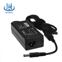19v 3.42a Ac Dc Adapter 65w for Toshiba