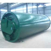 fast+Installation+Waste+Tires+Pyrolysis+Equipment