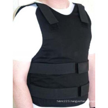 Nij Level Iiia Bullet Proof Vest for Defense