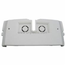 Electric Plastic Panel Cl83D05