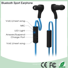 Promotional Gifts Handsfree Earphone Headset Bluetooth (BT-188)