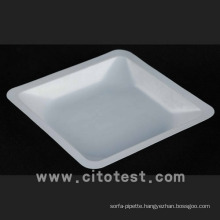 Disposable Plastic Weighting Tray (41014140)