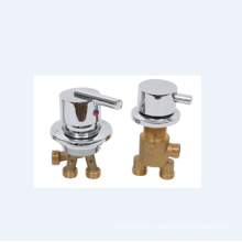 Hot selling bathtub faucet showers with low price