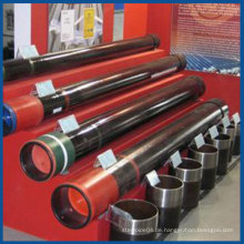 DN 500 Zoll Stahlrohr Kohlenstoff Stahl Rohr Preis pro Tonne